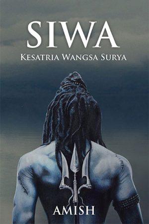 siwa_kesatria_wangsa_surya